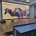 河南科视电子技术有限公司做专业LED显示屏