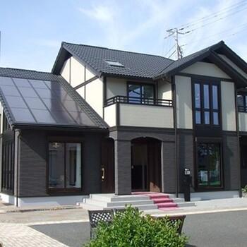 轻钢房屋与砖混房比有什么好处