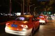 东芯物联网车载广告能带来收益吗