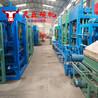廠家直銷免燒磚機全自動免燒壓磚機多功能粉煤灰磚機