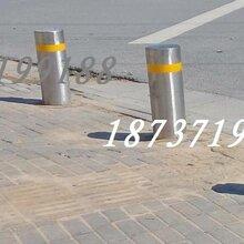 郑州不锈钢路桩地桩厂家郑州地桩路桩价格图片