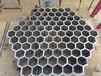 精致蜂巢迷宫生产厂家蜂巢迷宫定制厂家