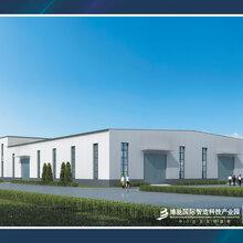 省开发区+50年大产权+9米单层独栋厂房+1880元/平米