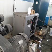 廈門空壓機維修,廈門空壓機保養,銷售,永磁變頻空壓機圖片