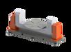 凯沃智造自动化流水线自动焊接机自动铝焊焊接操作机