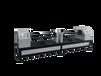 凯沃智造机械手自动化机械手环缝自动焊汽车机器人焊接