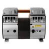 HP-1400V静音无油真空泵