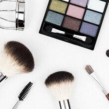 化妆品激素怎么检测图片