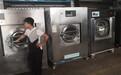 滨州二手100公斤九成新百强川岛烘干机价格现货直接拉走