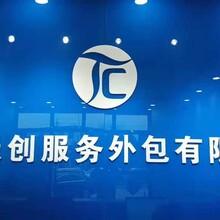 天津包裝廠招聘正式工圖片