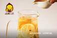 奶茶店加盟品牌該如何經營