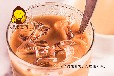 北京奶茶店加盟該如何經營