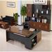 武汉大班台销售大班椅销售职员桌椅销售会议椅销售
