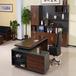 武汉销售老板台销售老板椅销售铁皮柜销售更衣柜