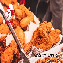 中国汉堡品牌排行榜,如何日入3000