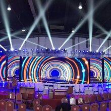 长沙路演活动舞台搭建,长沙展览展会制作工厂