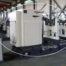 动平衡机的位置对动平衡机测量精度的影响图片