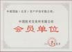 重庆如何加强企业知识产权管理中的风险控制