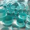 甘肃国标刚性防水套管生产厂家