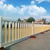厂家直销防撞护栏交通标志牌市政围挡