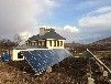 哈尔滨太阳能发电设备优选