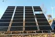 哈尔滨太阳能光伏发电造价