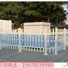 在不同环境下对玻璃钢护栏的选择--景龙玻璃钢护栏
