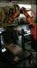 沈陽機器人自動化