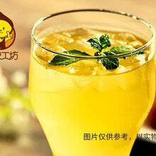 奶茶十大排行榜10强五平米开店