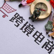 河南八渡网络科技有限公司软件开发跨境电商电子商务