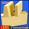 河南郑州一级高铝砖价格/高铝砖厂家/二级高铝砖价格