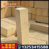 烨鑫耐材大量出售现货高铝砖标砖/T19高铝砖/T38高铝砖
