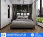 爱家?#31561;?#38109;家居;论欧式家具与地板的搭配