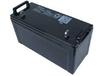 ?#19978;?#33988;电池VW1220UP厂家促销代理