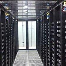 华为CE系列交换机USG防火墙全系列设备回收图片