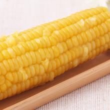 玉米鮮聲入駐丹尼斯啦,品質玉米就是人氣高圖片