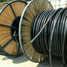 湖北宜昌變壓器回收宜昌電纜回收價格/24小時歡迎您圖片