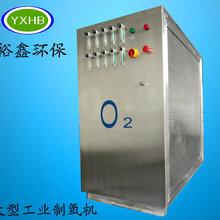 高原制氧机家用氧气机高浓度氧气机分子筛式制氧机