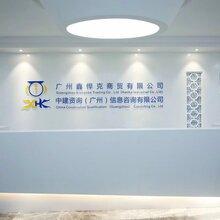 建筑行业甲级网查个人大型设计业绩提供