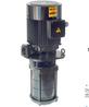 亞隆多級離心泵ACP-1800MF高壓過濾系統