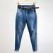 广西梧州批发低价工厂牛仔裤尾货1至6元货源在广州尾货牛仔裤市场