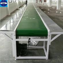 电子电器生产线防静电工作台维修检验测试台包装台图片