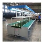 仓储物流线药业公司包装生产线轻工业产品输送线