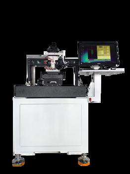 高精度柔性電子器件印制設備