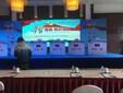 翡之翠文化常州知識競賽搶答器電腦搶答器評分器投票器出租圖片