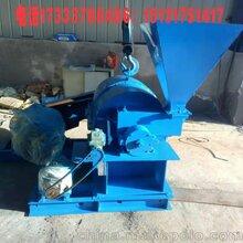 泊头文紫专业生产各种型号磨煤喷粉机磨煤机煤粉机