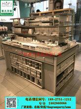 NOME诺米百货店货架,名创货架,三福货架图片