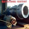 泊頭文紫現貨促銷各種型號煤粉燃燒器回轉窯燃燒器烘干燃燒器