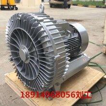1.6KW漩涡真空泵RT-H5116BS直销镇江?#22411;计? />                 <span class=