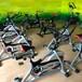 武汉健身器材动感单车维修保养|专业跑步机维修|武汉跑步机售后维修